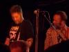 20110527-1_theshirks-2