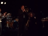 20110708-2_thrilltones-2