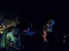 20110806-2_theglobes-1