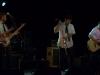 20110819-1_musicband-1