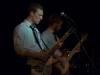 20110819-1_musicband-4