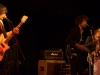 20110819-2_thedanvilles-1