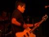20110819-3_deathbysexy-3