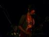 20110903-1_thebambams-1