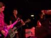20110917-3_jimjonesrevue-8