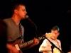 20110924-3_cymbalseatguitars-3