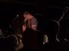 20110924-3_cymbalseatguitars-6