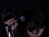 20110930-2_thehorrors-3