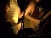 20111025-1_edshradersmusicbeat-1