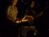 20111025-1_edshradersmusicbeat-2