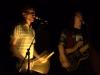 20111025-1_edshradersmusicbeat-3
