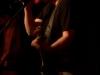 20111027-3_wewerepromisedjetpacks-4