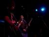 20111125-2_throwdownsyndicate-3