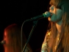 20120330-2_firstaidkit-3
