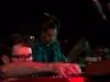 20120406-2_cymbalseatguitars-3