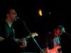 20120406-2_cymbalseatguitars-4