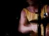 20120616-3_heavybreathing-2