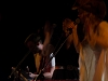 20120622-2_themynabirds-10