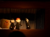 20120813-1_thepotterpuppetpals-2