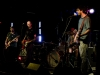 20120901-4_passingphases-2