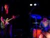 20120901-5_thetenderthrill-4