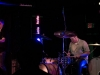 20120901-5_thetenderthrill-5