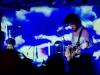 20120921-1_thealbumleaf-2