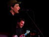 20120926-2_thewallflowers-07