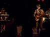 20120929-1_punksonmars-10