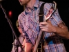 20121013-3_thenorthcountry-05