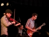 20121013-3_thenorthcountry-10