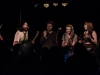 20121019-10_the9_songwriters-1