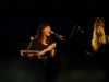 20121026-1_themynabirds-10