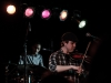 20130216-2_thenorthcountry-05
