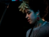 20130530-3_thethermals-08