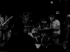 20130628-1_oldhead-02