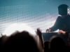 20130707-2_squarepusher-02