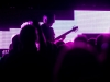 20130707-2_squarepusher-10