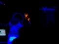 20131108-2_theblow-03