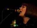 20140118-3_OliviaMancini&TheMates-03