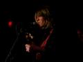 20140118-3_OliviaMancini&TheMates-04