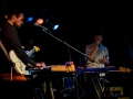 20140314-1_The Shifters-01