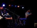 20140314-1_The Shifters-02