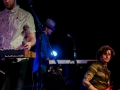 20140314-1_The Shifters-03