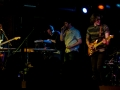 20140314-1_The Shifters-04