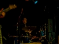 20140314-3_BillyWoodward&TheSenders-02