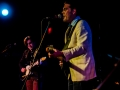 20140314-3_BillyWoodward&TheSenders-05