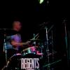 20140426-2_Regents-03