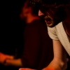 20140503-2_TheLighthouseAndTheWhaler-01