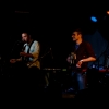 20140503-2_TheLighthouseAndTheWhaler-06